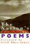 Nation's Favourite: Poems goodwin daisy nation s favourite love poems
