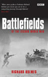 Battlefields (of the Second World War) esprit esprit esrg 91484 a