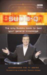 Sudo-Q: The Only Sudoku Book To Test Your General Knowledge go games the sudoku challenge