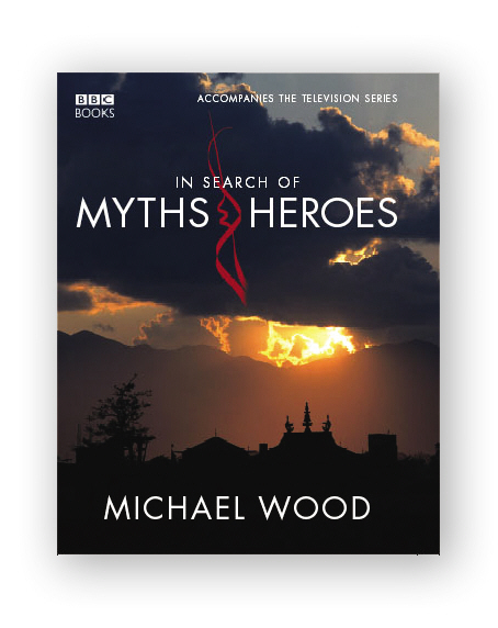 In Search Of Myths And Heroes heretics and heroes
