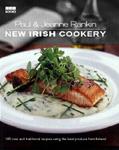 Paul & Jeanne Rankin's New Irish Cookery rankin jeanne rankin paul paul
