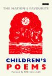 Nation's Favourite Children's Poems goodwin daisy nation s favourite love poems
