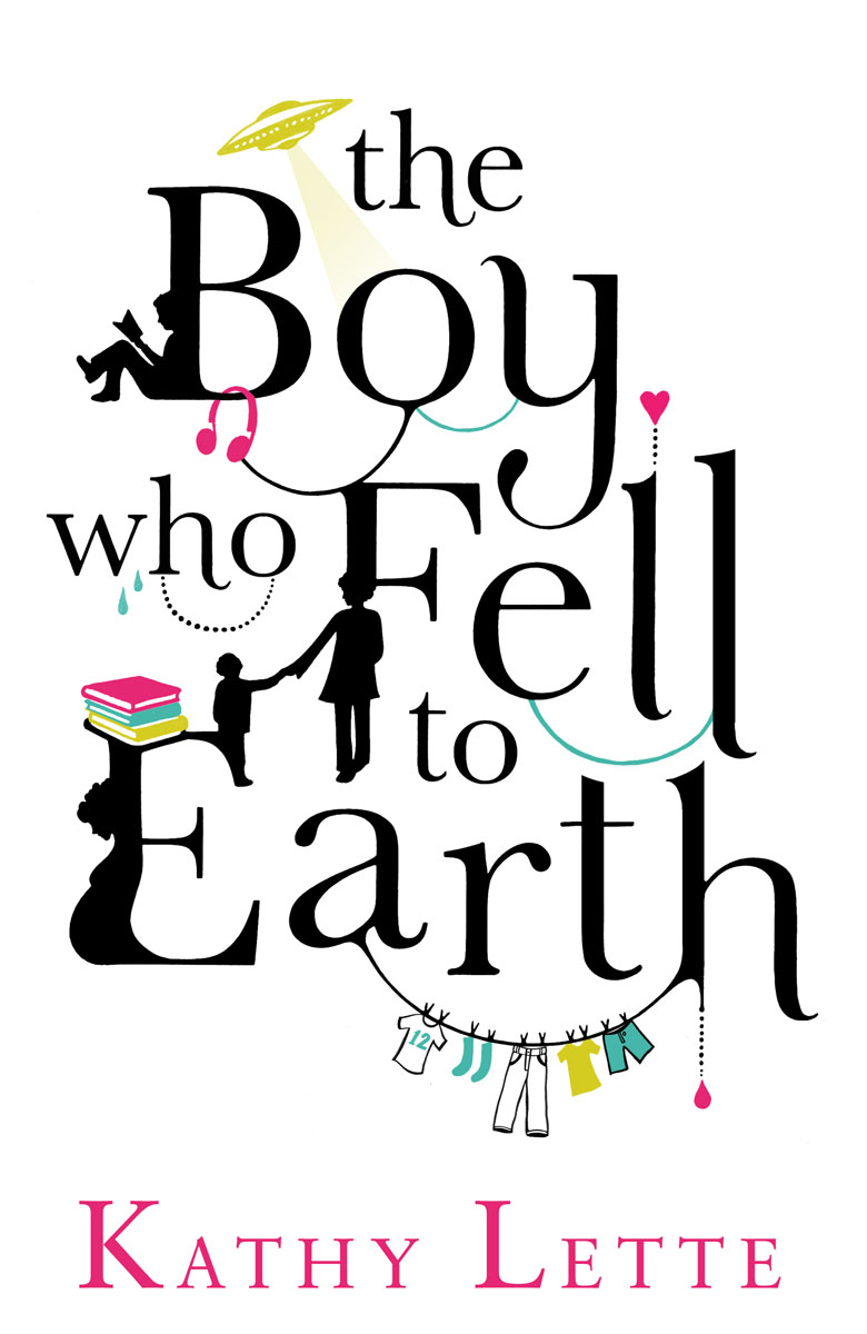 The Boy Who Fell To Earth fiskars x7xs топор универсальный 121423 1015618