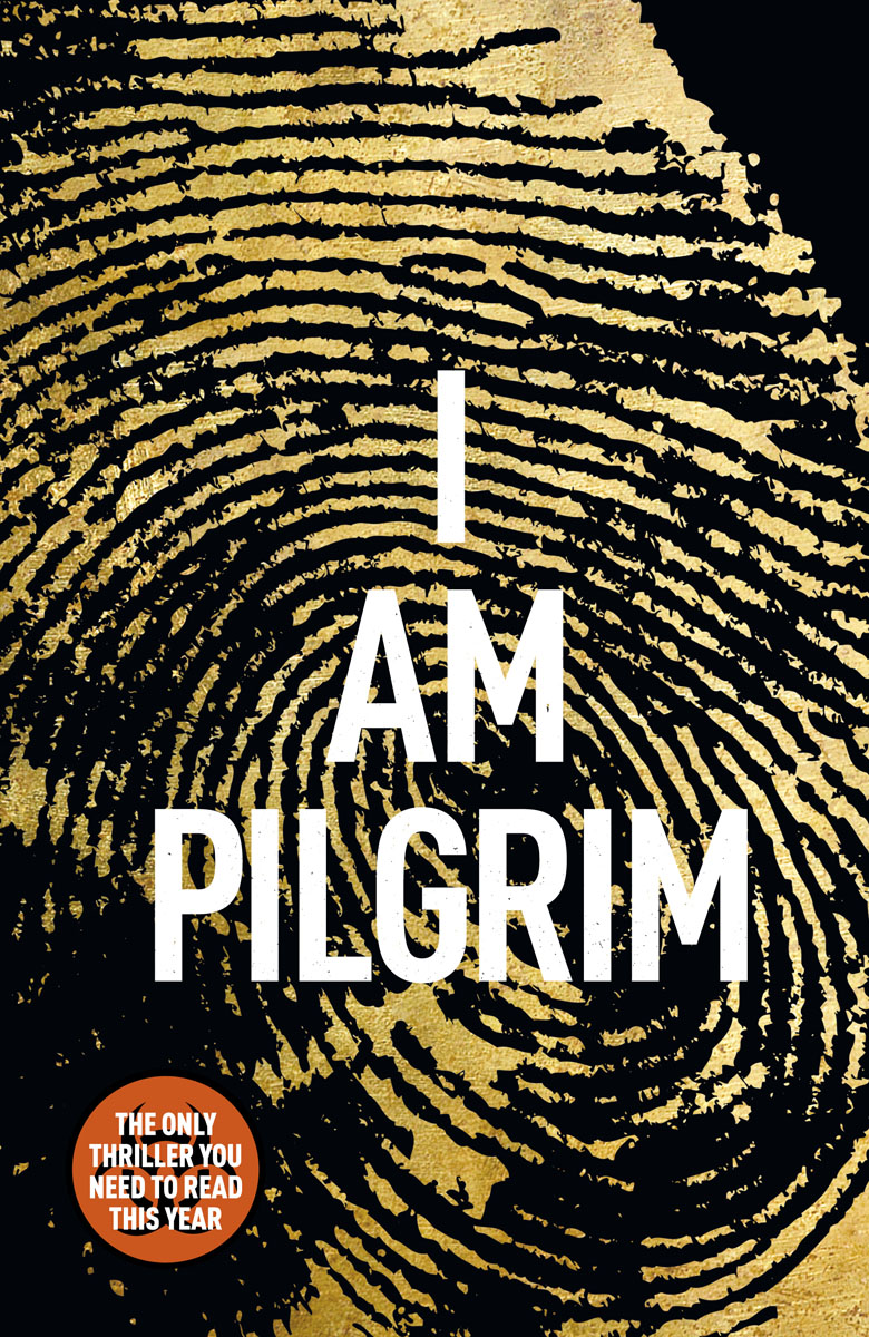 I Am Pilgrim presidential nominee will address a gathering