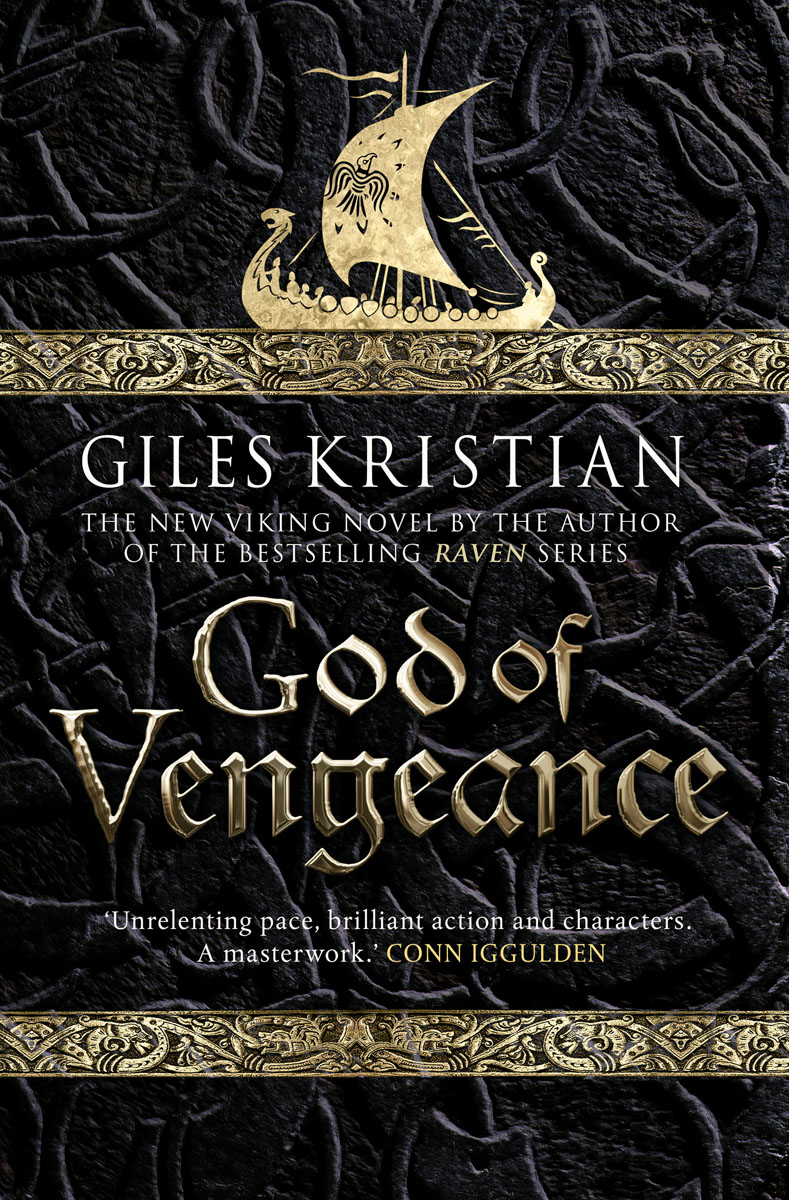 God of Vengeance norman god that limps – science and technology i n the eighties