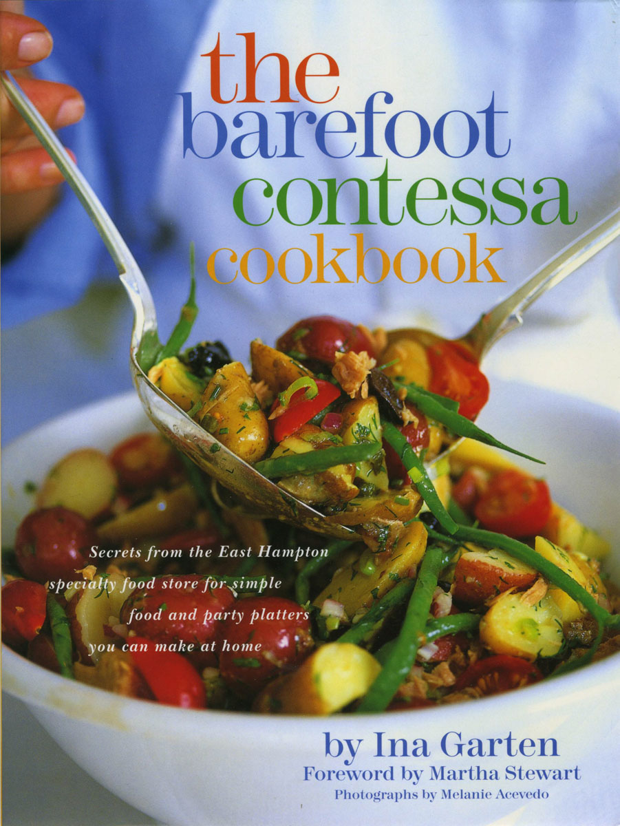 The Barefoot Contessa Cookbook free shipping 10pcs 1203p100 dip8