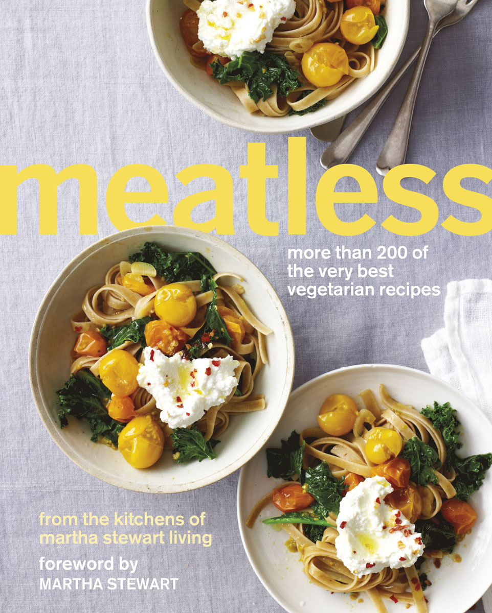 Meatless: More than 200 of the Best Vegetarian Recipes jewish soul food from minsk to marrakesh more than 100 unforgettable dishes updated for today s kitchen