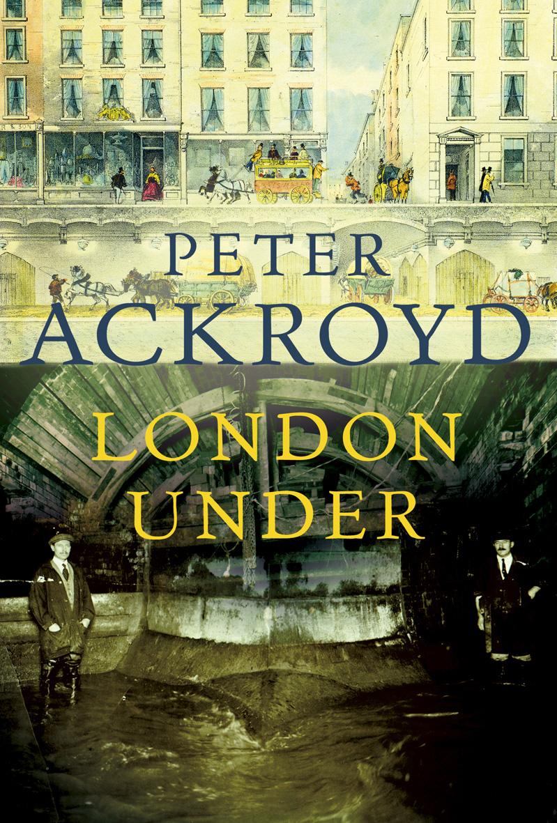 London Under ранок книга сказки дочке и сыночку добрые сказки ранок