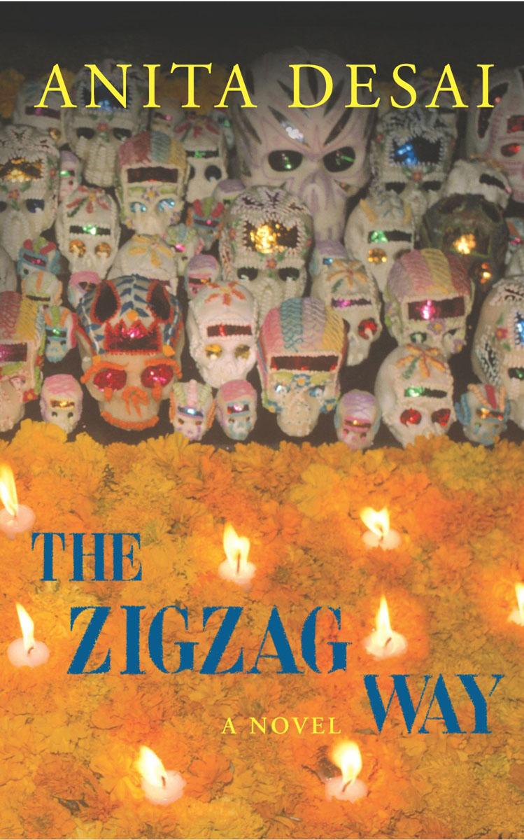 Zakazat.ru: Zigzag Way