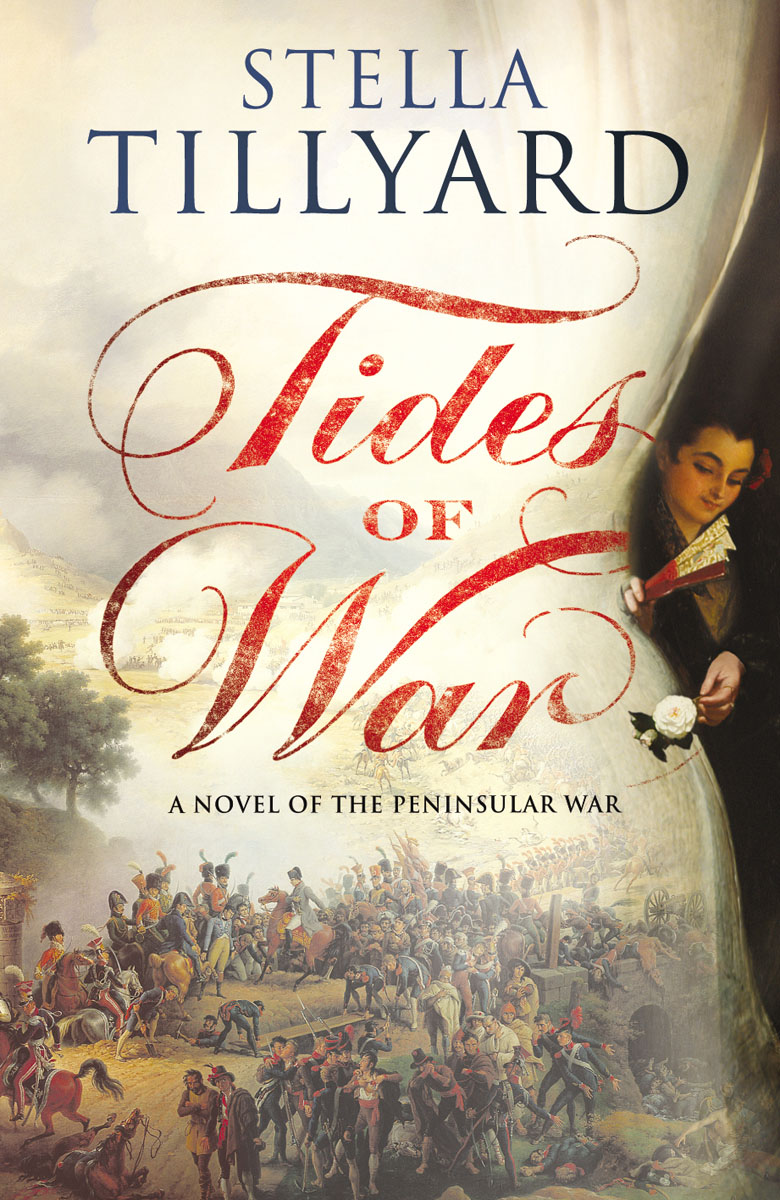 Tides of War war and women