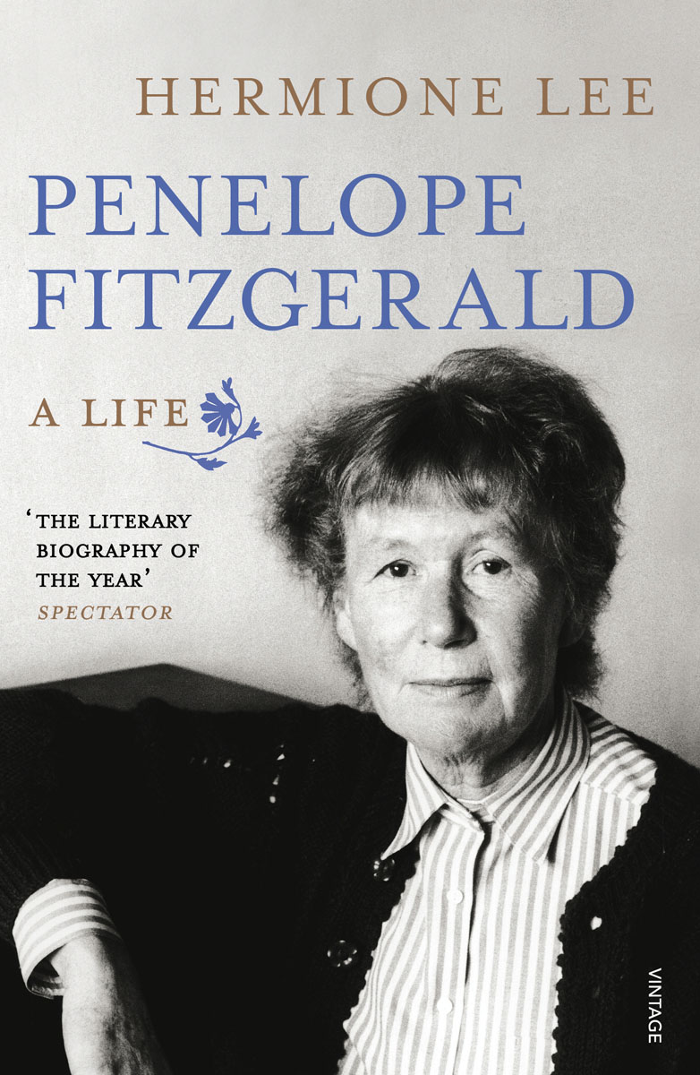 Penelope Fitzgerald fitzgerald f the great gatsby stage 5 сd
