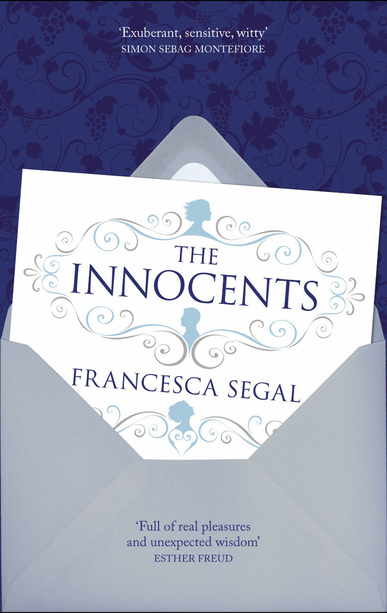 The Innocents berlin free at last a documentary history of slavery freedom