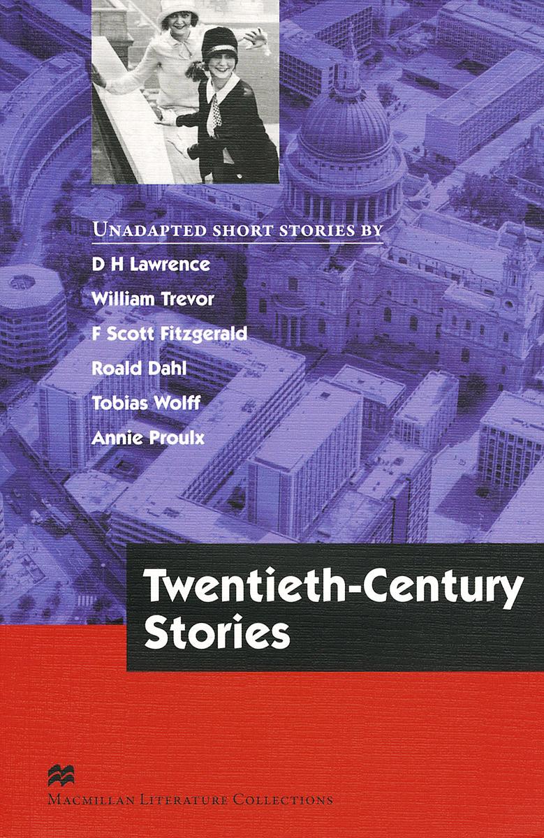 Twentieth Century Stories
