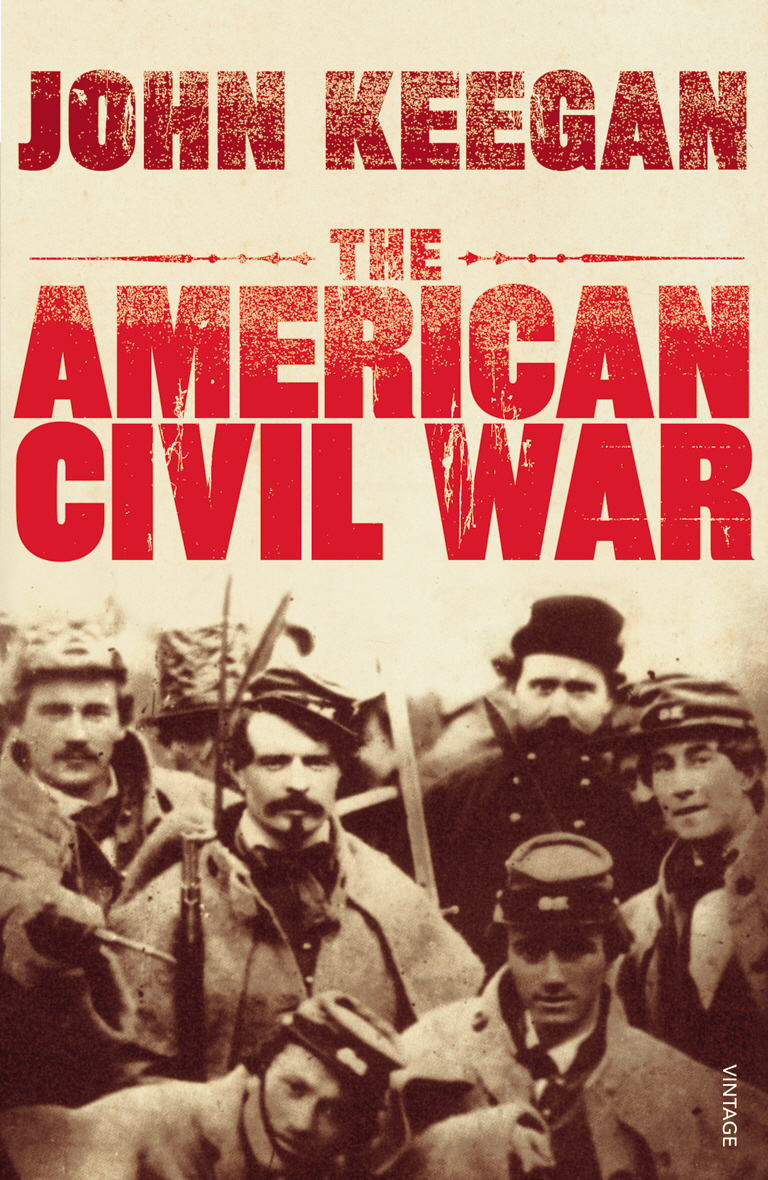 The American Civil War баязет серии 1 12