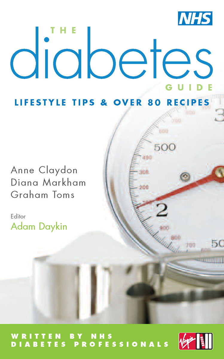 The Diabetes Guide the johns hopkins guide to diabetes for today and tomorrow