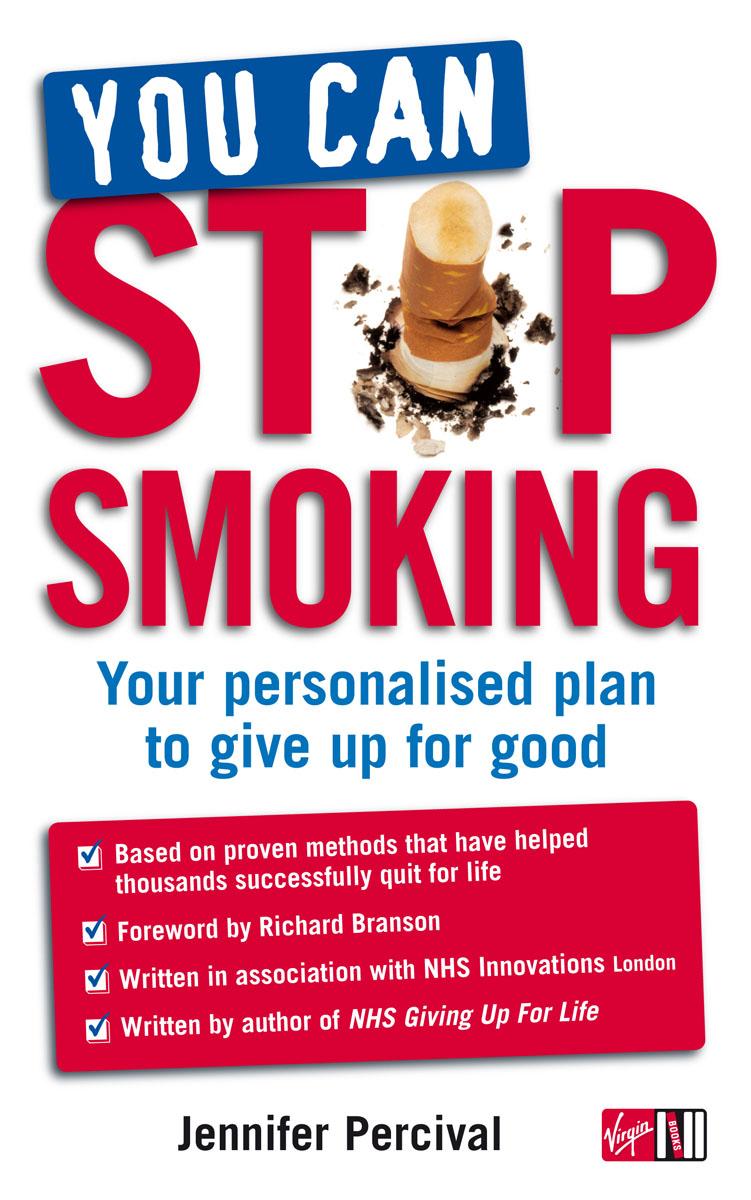 You Can Stop Smoking effect of smoking on periodontium