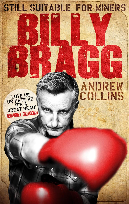 Billy Bragg multiculturalism in salman rushdie