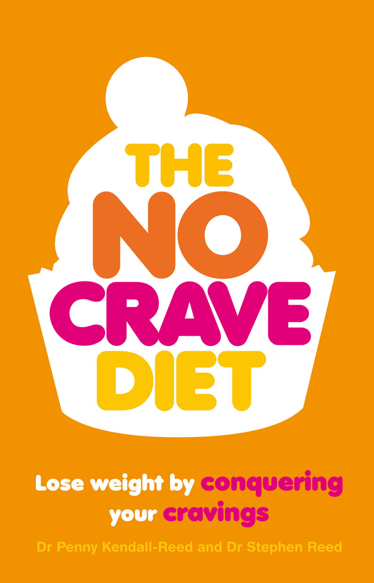 The No Crave Diet the no s diet