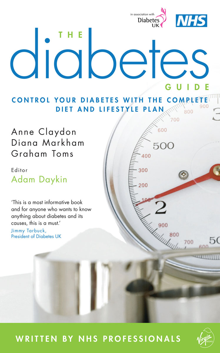 The Diabetes Guide the johns hopkins guide to diabetes – for today and tomorrow