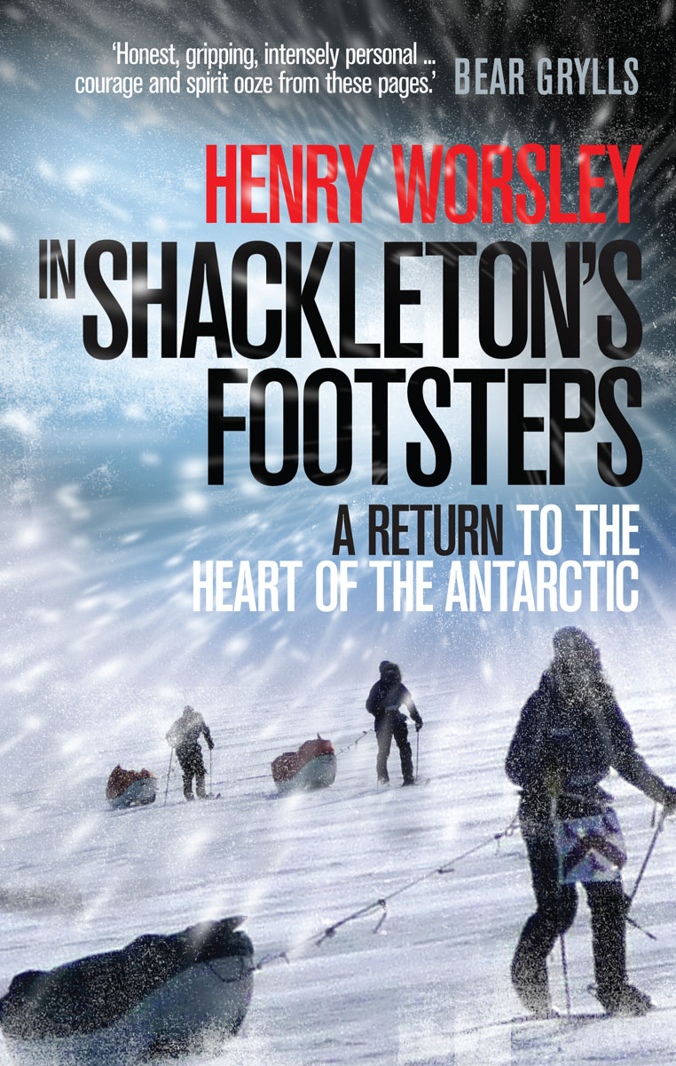 In Shackleton's Footsteps azerbaijan dejure & defacto failure of the law on unfair competition