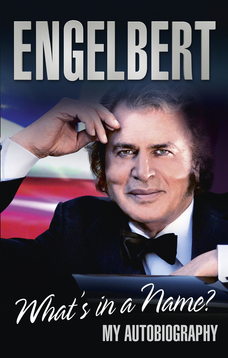 Engelbert - What's In A Name? guinness world records the videogame wii