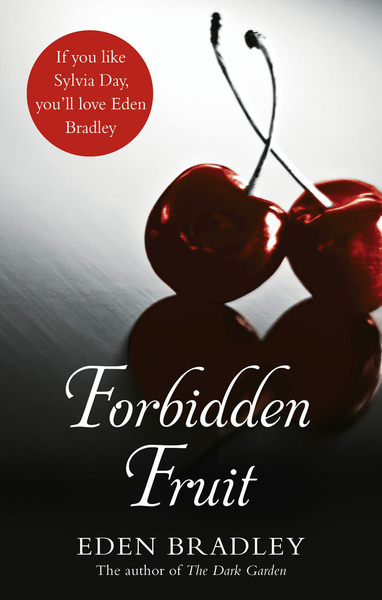 Forbidden Fruit the forbidden worlds of haruki murakami