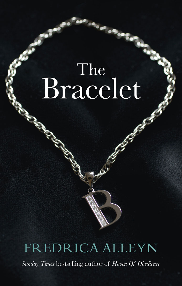 The Bracelet tested by zion the bush administration and the israeli palestinian conflict