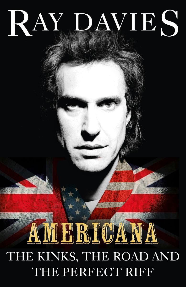 Americana sense and sensibility