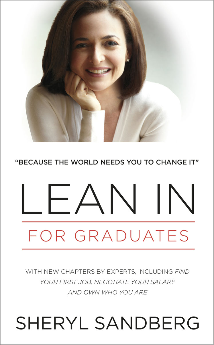 Lean In john earley the lean book of lean a concise guide to lean management for life and business