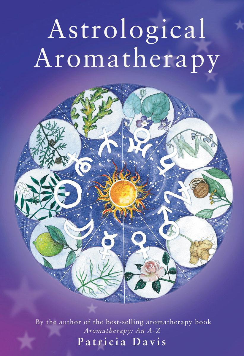 Zakazat.ru Astrological Aromatherapy