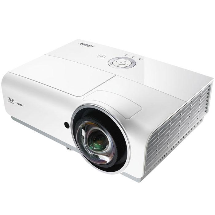 Vivitek DW882ST мультимедийный проектор