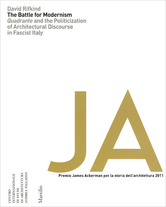 The Battle For Modernism: Quadrante and the Politicization of Architectural Discourse in Fascist Italy n giusti diffuse entrepreneurship and the very heart of made in italy for fashion and luxury goods