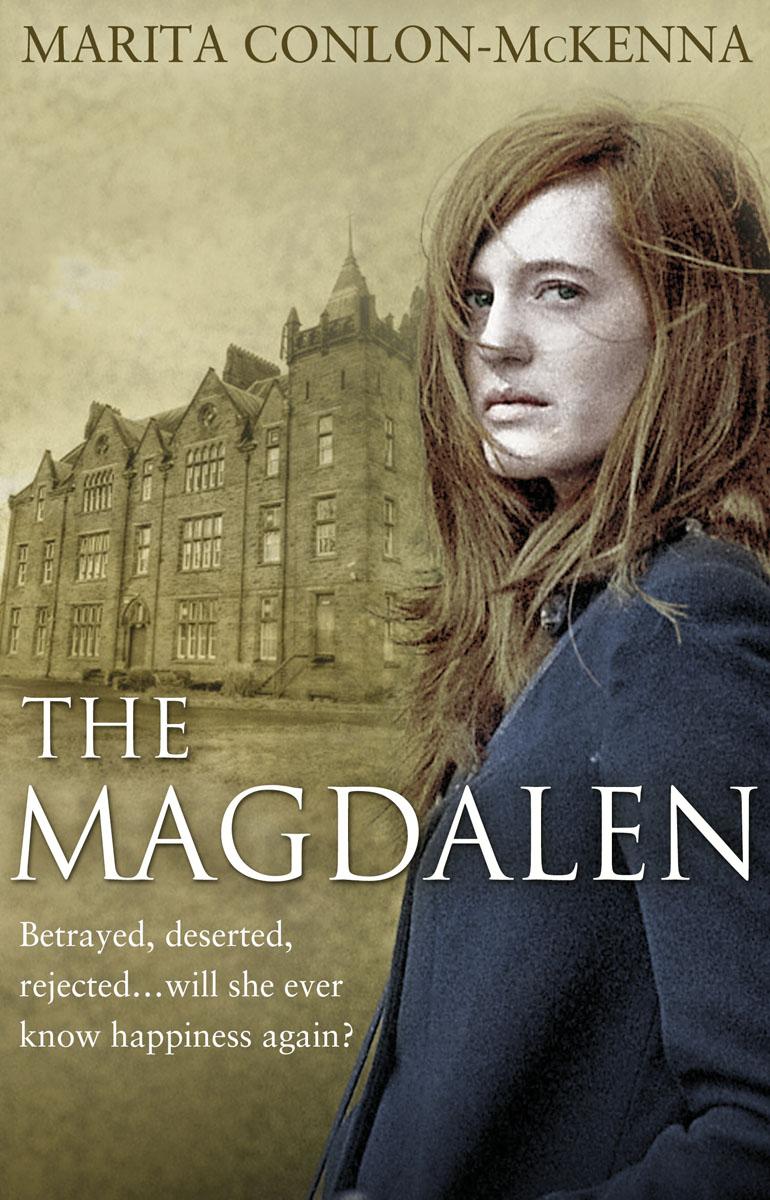 """The Magdalen """"amongst women"""" o'brien beckett and the magdalen reamhsceal"""