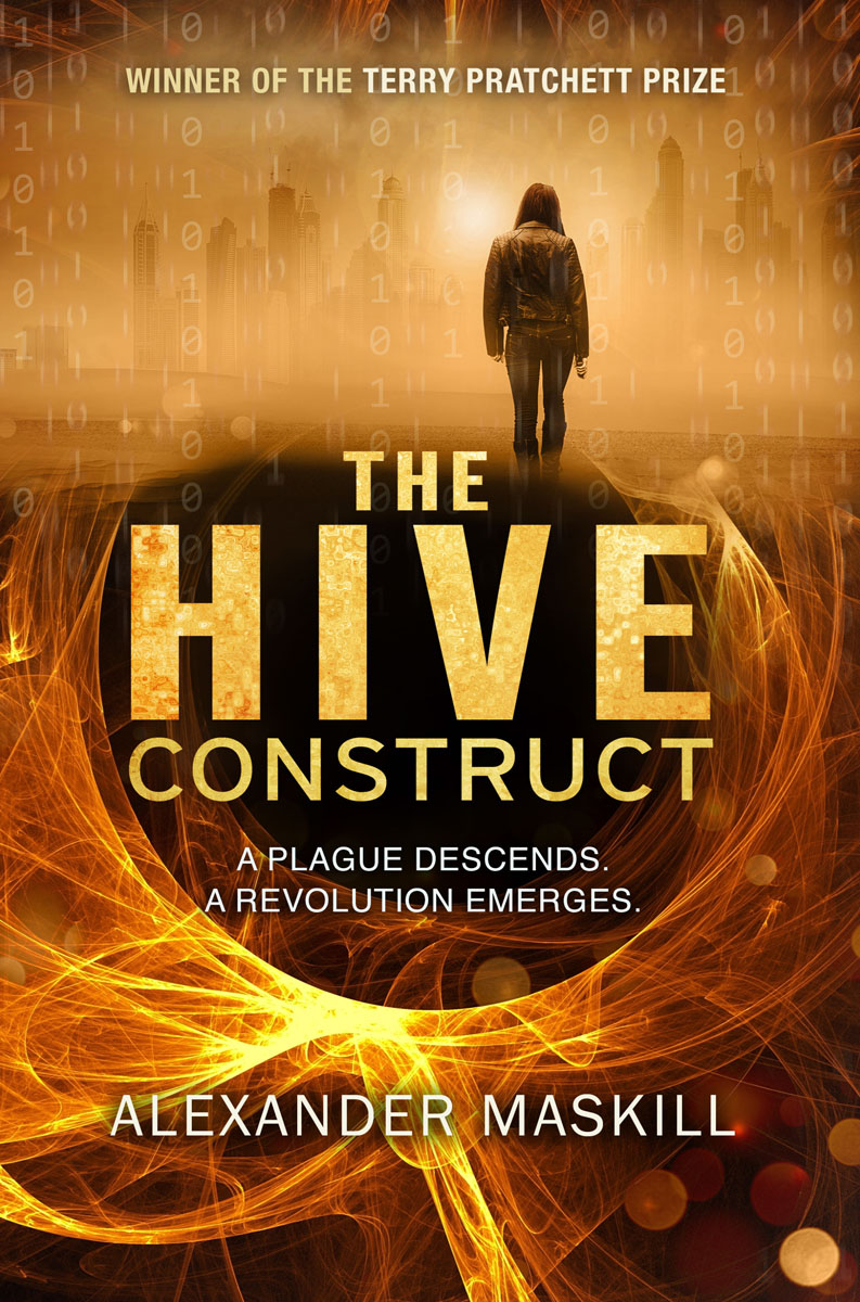 The Hive Construct managing a scarce resource