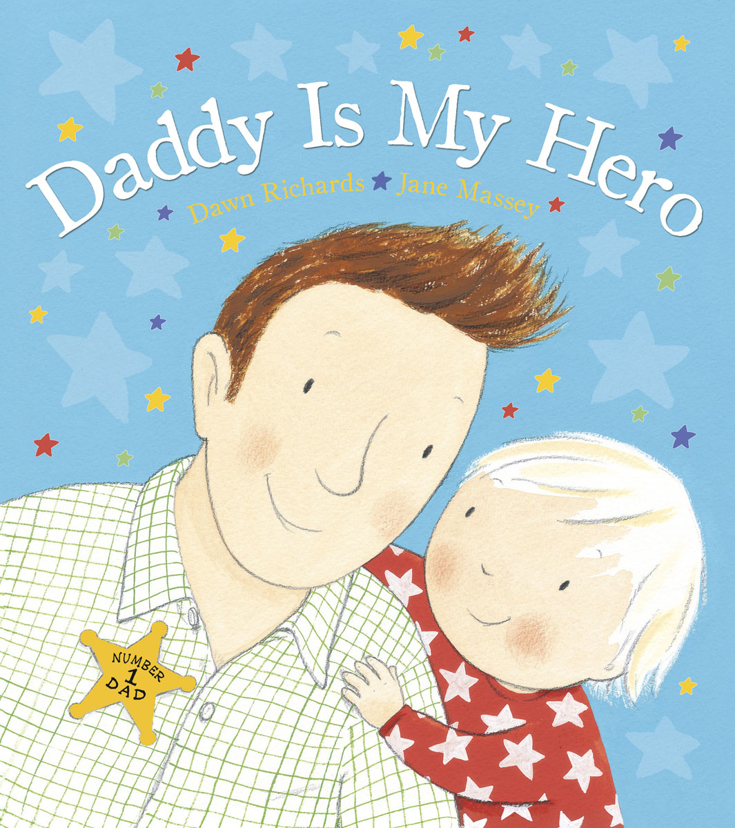Daddy is My Hero the day i swapped my dad for two goldfish cd rom