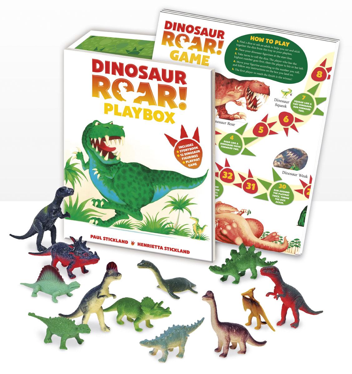 Dinosaur Roar! dinosaur animals model winder hunter utahraptor classic toys for boys children with retail box