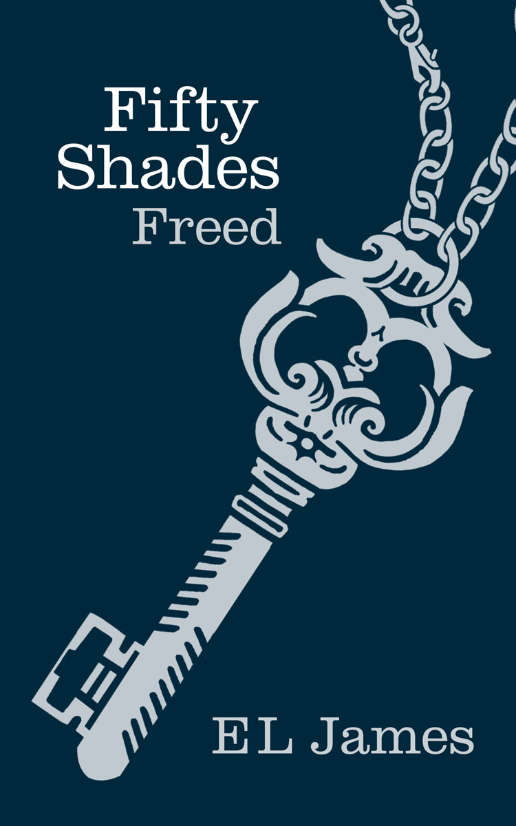 Fifty Shades Freed fifty shades darker