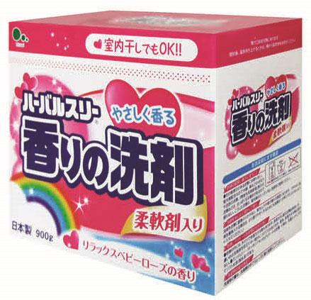 Стиральный порошок Mitsuei, с кондиционером, 900 г060588Порошок справляется с самыми стойкими загрязнениями. Кондиционер в составе порошка смягчает ткань, предотвращает появление катышков, окутывает Ваше белье и вещи нежным ароматом розовых бутонов.