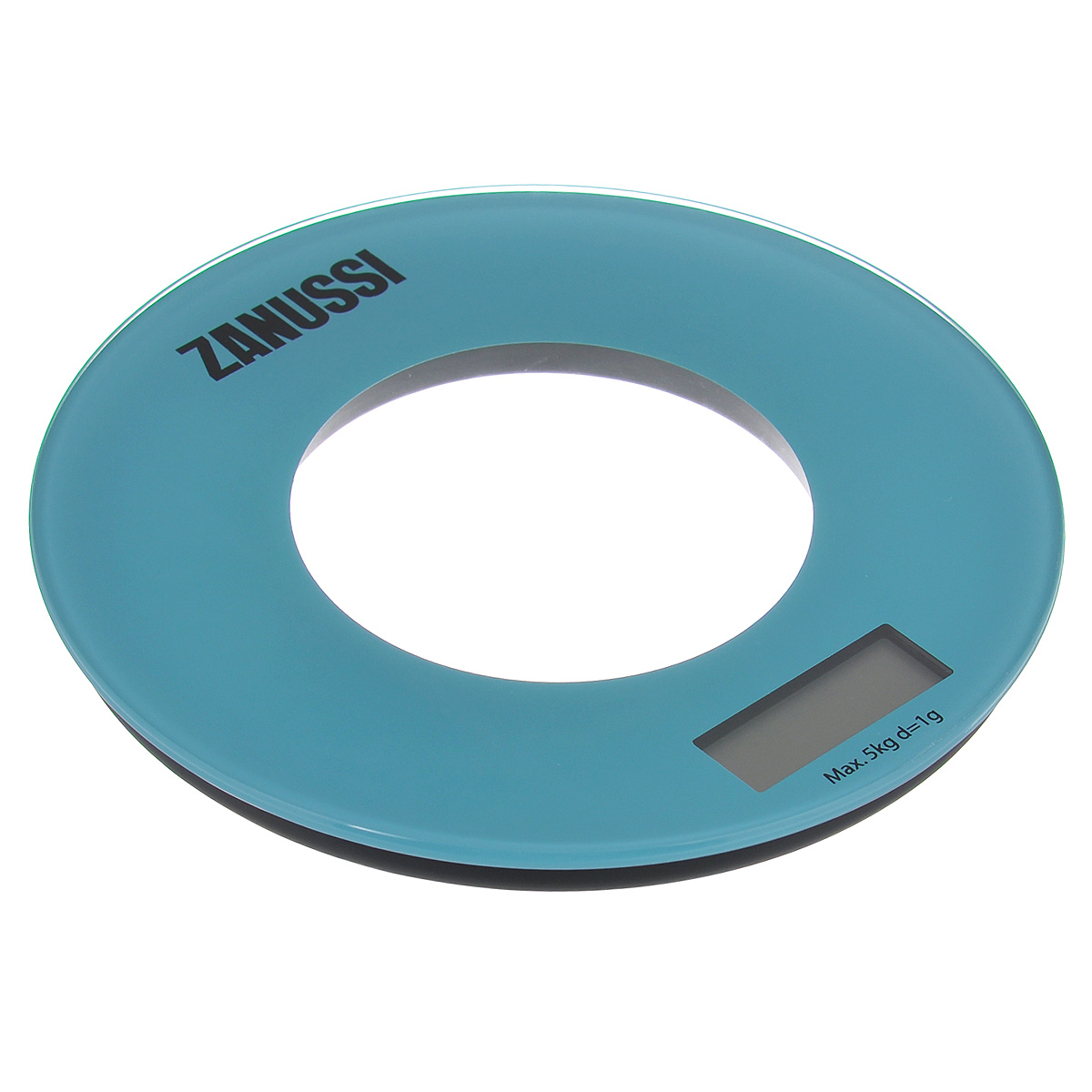 Кухонные весы Bologna, голубойZSE21221FFЭлектронные кухонные весы Zanussi Bologna придутся по душе каждой хозяйке и станут незаменимым аксессуаром на кухне. Ультратонкий корпус весов выполнен из пластика с цифровым ЖК-дисплеем. Весы выдерживают до 5 килограмм и оснащены высокоточной сенсорной измерительной системой. Имеется индикатор низкого заряда батареи.С помощью таких электронных весов можно точно контролировать пропорции ингредиентов.УВАЖАЕМЫЕ КЛИЕНТЫ!Обращаем ваше внимание, что весы работают от одной литиевой батарейки CR2032 напряжением 3V (входит в комплект).