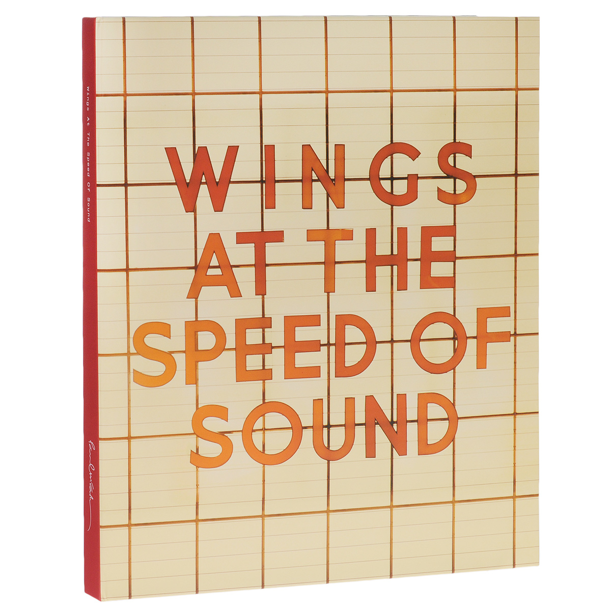 Wings. Wings At The Speed Of Sound. Deluxe Edition (2 CD + DVD)