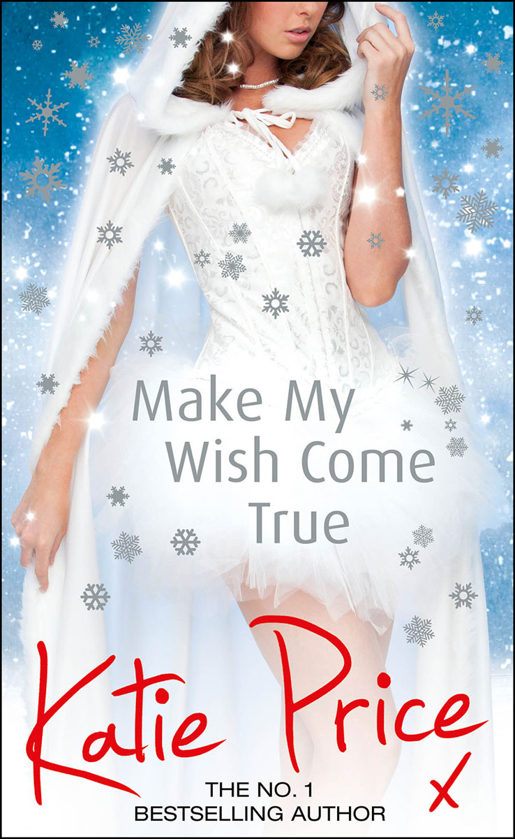 Make My Wish Come True anatoly peresetsky do secrets come out statistical evaluation of student cheating