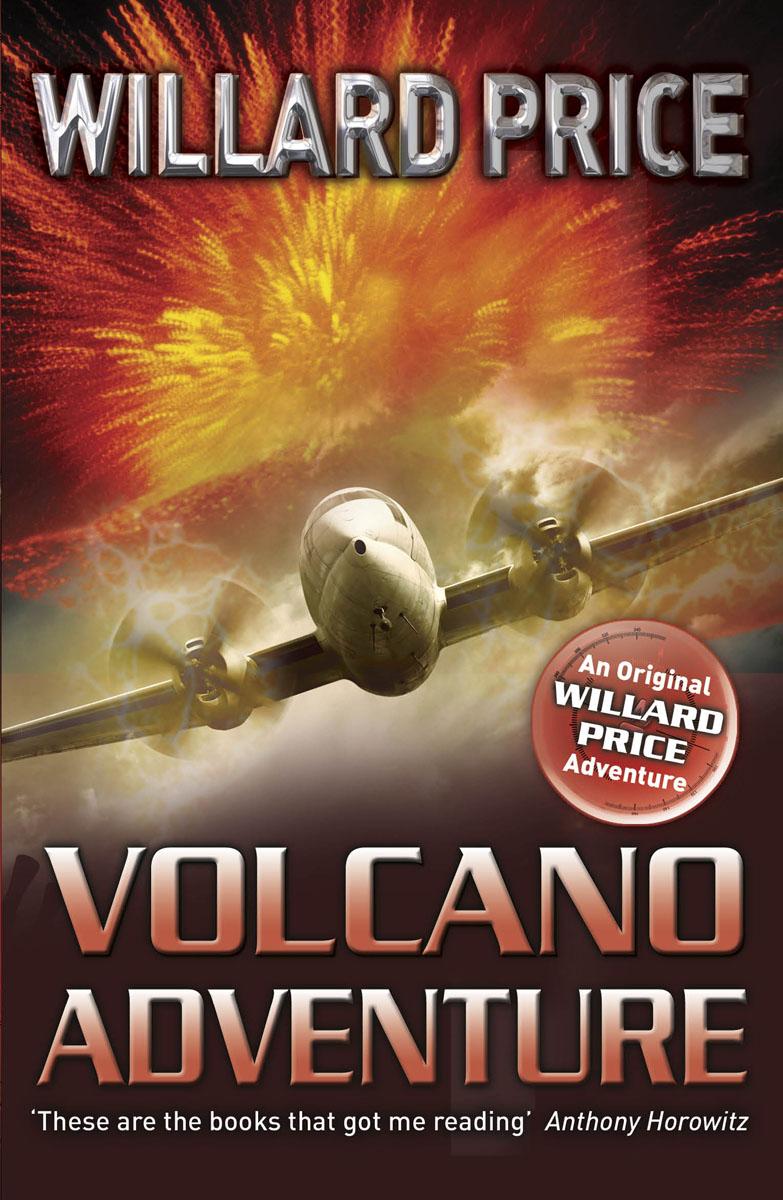 Volcano Adventure volcanoes legend of batok volcano level 5