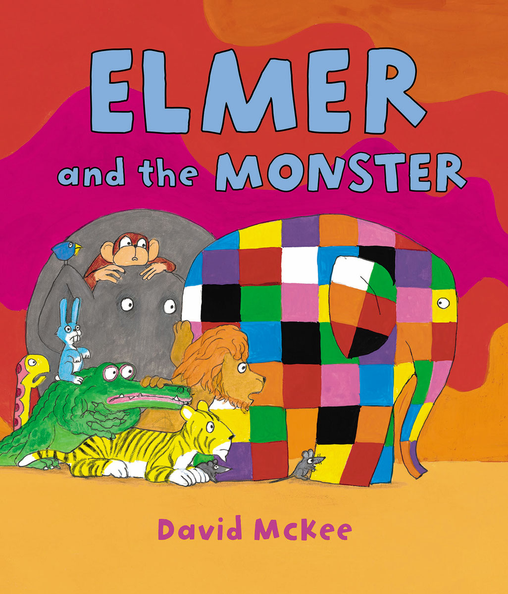 Elmer and the Monster футболка для беременных there is only a good mother 00031 2015