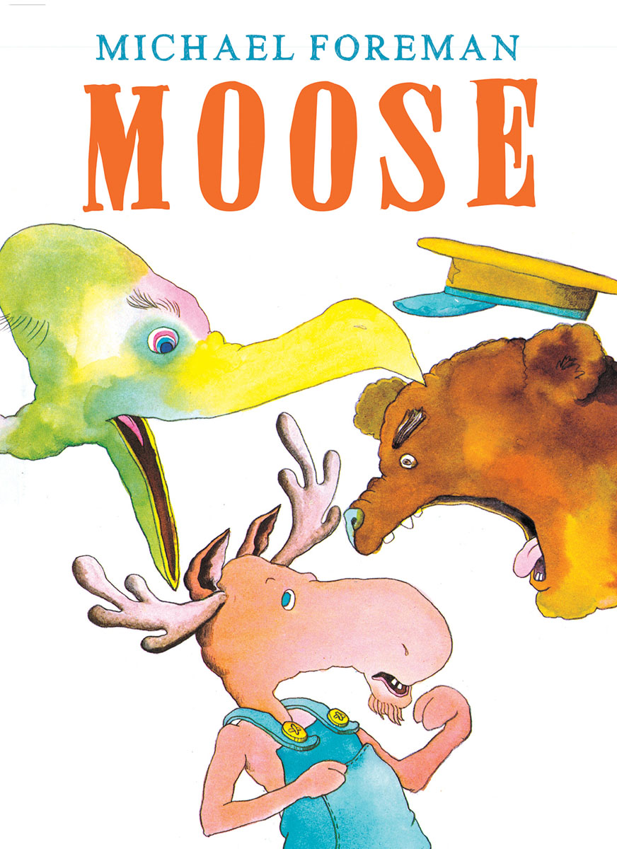 Moose ethnomedicinal uses of animals in india with reference to asthma
