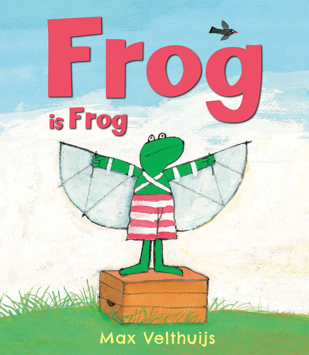 Frog is Frog the princess and the frog level 1 cd rom