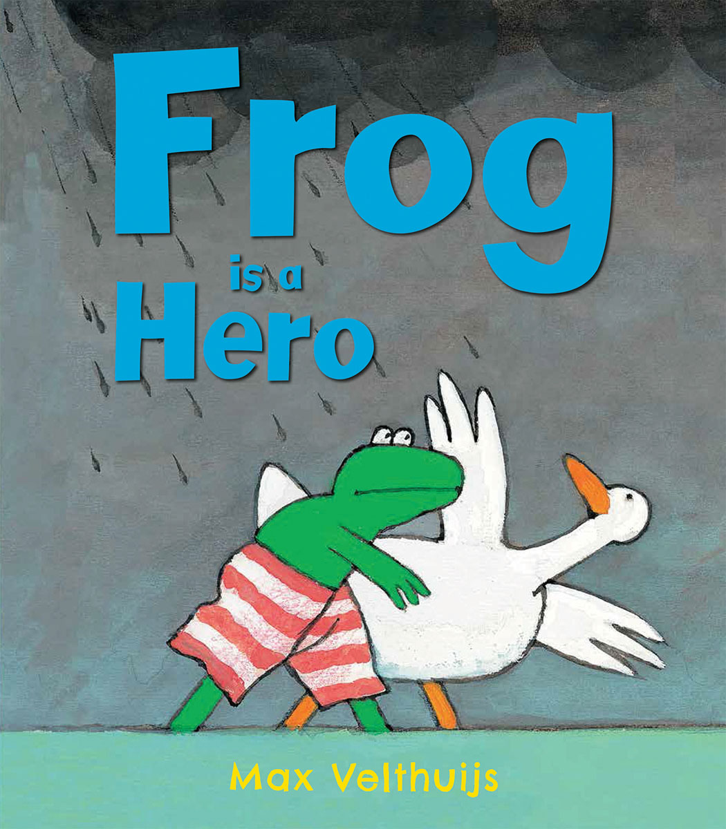 Frog is a Hero the princess and the frog level 1 cd rom