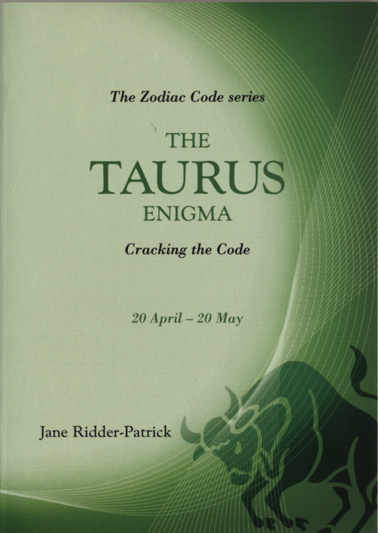 Taurus Enigma taurus sl 10