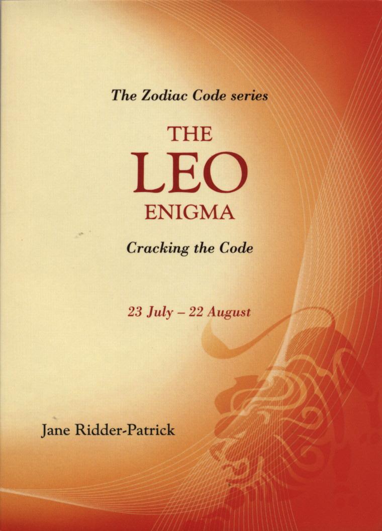 Leo Enigma