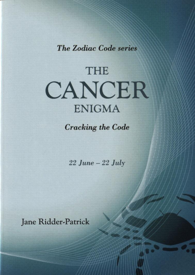 Cancer Enigma
