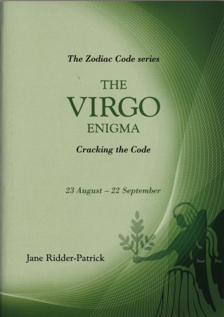 Virgo Enigma